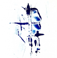 14_200352.jpg