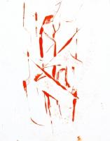 14_200414.jpg