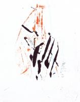 14_200415.jpg