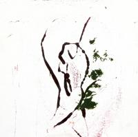 14_200418.jpg