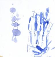 14_200456.jpg