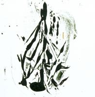 14_200469.jpg