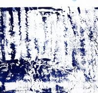 15_200450.jpg